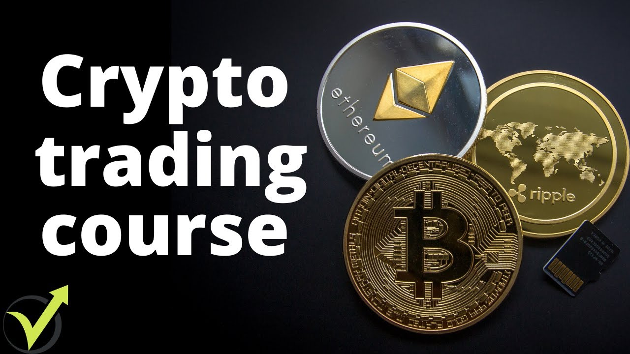 crypto currency trading classes want to get rich start a religion