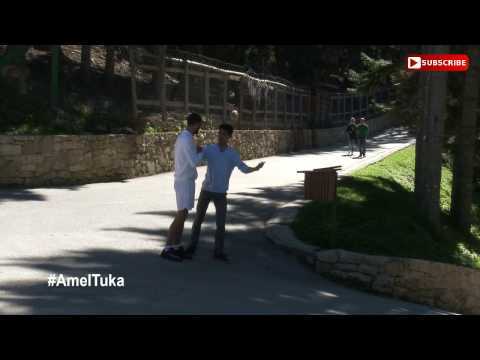 Visit Bosnia for Arab tourist