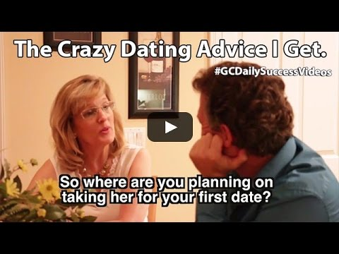 crazydating