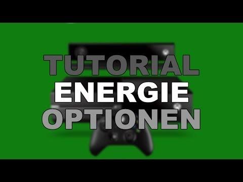 tutorial-xbox-one-|-energieoptionen