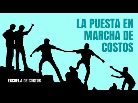 Máster en Diplomacia y Relaciones Internacionales. Escuela Diplomática.из YouTube · Длительность: 3 мин52 с