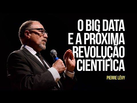 pierre-lévy-–-o-big-data-e-a-próxima-revolução-científica
