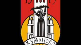 Kumanovo Vo Srceto-Oktet Kumanovo