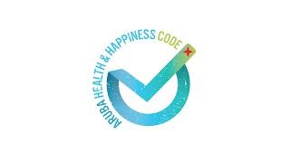 Aruba Health & Happiness Code - Inspeccion di establecimentonan en general pa e seyo di Oro