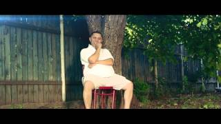 Repeat youtube video NICOLAE GUTA - Ma bate vantu' in fata HIT (VIDEO OFICIAL 2013)