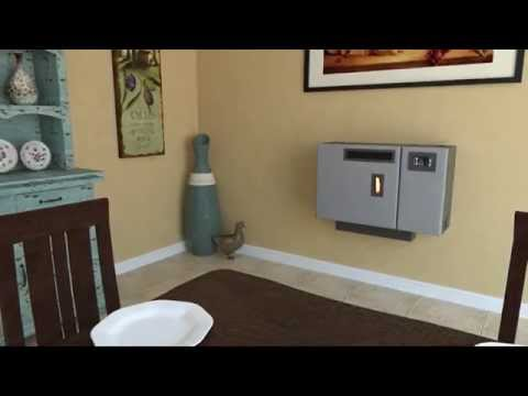 pros and cons of microwave drawers