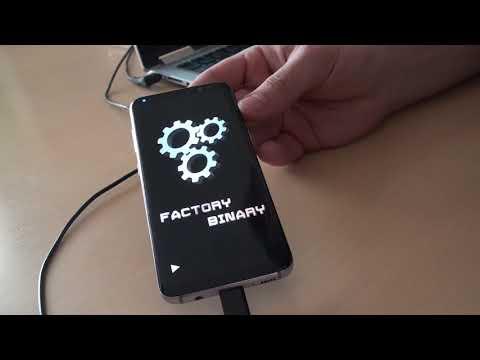 Android 9 штатная запись звонков на телефонах Samsung