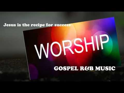 Musicas Gospel Internacional - gospel internacional 2016 ( gospel music in 2016 )
