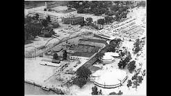 Silver Beach Amusement Park - St. Joseph, Michigan