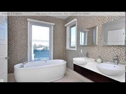 $1,575,000 - 470 Oceanfront, Long Beach, NY 11561