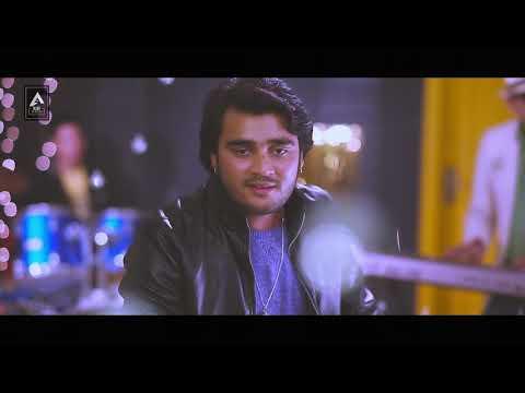 Jindri (Full Video) Punjabi Folk Song   Sibtain Abbas   Alag Mix Season 1   Alag Records