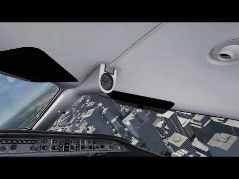 Aerofly fs2 Lear