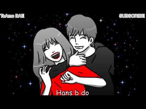 Download Relationship Love Couple Bae Feeling I Belong To