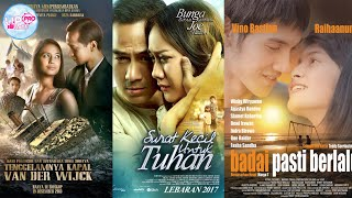 Video 7 FILM INDONESIA PALING SEDIH, MENGHARUKAN DAN BISA BIKIN BANJIR AIR MATA #UpdatePro download MP3, 3GP, MP4, WEBM, AVI, FLV Juni 2018