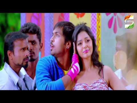 Premikudu 2016 Movie - Deenamma Jeevitham Song Promo