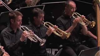 Smetana: Má Vlast: Vltava (Die Moldau) - gesamt