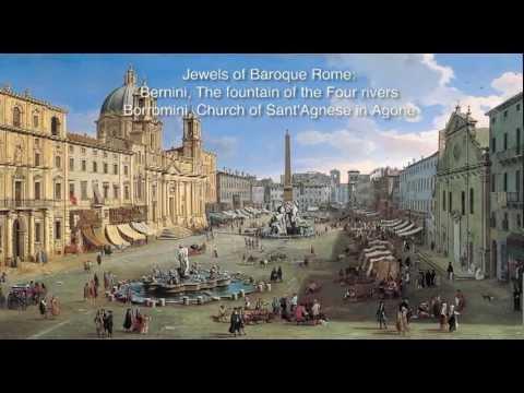 Music in Bernini's Rome.mov