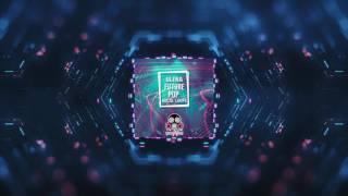 Ultra Future Pop Vocal Loops