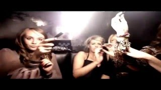 Karlo Party Sharty Letest Hindi Rap Song By Y-rus Ft Naughty Rapper Party Song of The Year 2016 HD