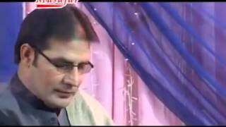 Mala Khob Raghale   Karan Khan   Pashto Song