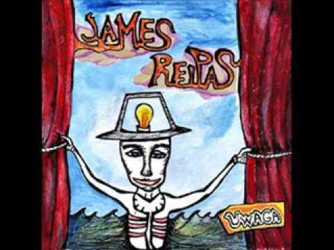 James Reipas - Nature of Reipas III