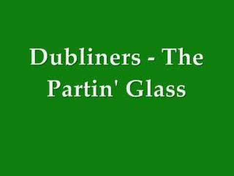Dubliners - The Parting Glass