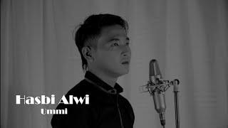 Ummi Tsumma Ummi cover Hasbi Alwi Official Video Clip