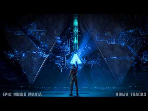Epic Music Mix | Ninja Tracks - Action Massive Hybrid Dramatic | Epic Music Mania