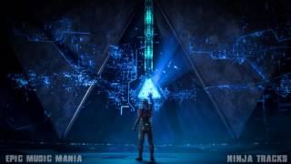 Epic Music Mix | Best of Ninja Tracks - Action Massive Hybrid Dramatic | Epic Music Mania