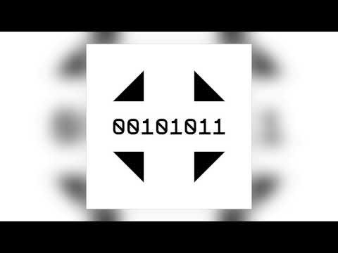 Microlith-Backwards