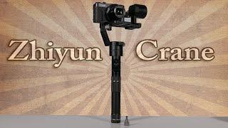Стабилизатор для Больших фотоаппаратов
