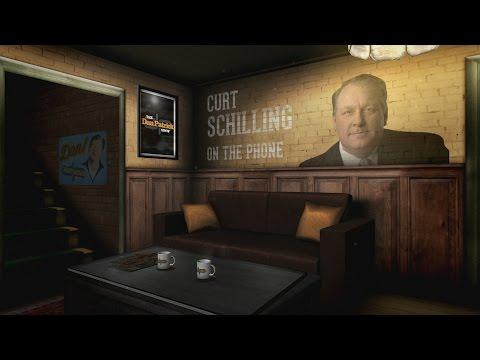 Curt Schilling calls ESPN bigots