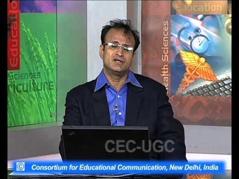 Hindi Cinema and Globalization