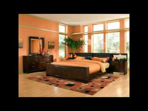 Interior design for small condo units singapore bedroom for Interior designs for condo units