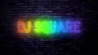 Charlene Soraia - Wherever You Will Go (DJ Square Bootleg)