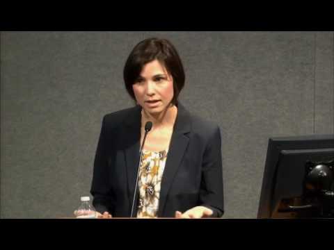 Dysphagia, Aspiration Syndromes & Tube-Feeding Decisions