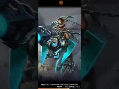 Hyper Heroes Hydra Vs Slavyani GuildWar