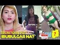 PAANO AKO PUMUTI?  MY SKIN WHITENING SECRET REVEALED (Mura at Effective na Pampaputi)