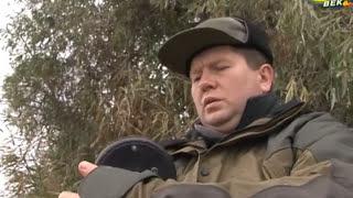 Рыбалка на сома. Рыбалка на сома джигом.(Сом - самый распространенный хищник в Волго-Каспийской Дельте. Весной и осенью хищник концентрируется на..., 2012-03-08T10:16:45.000Z)