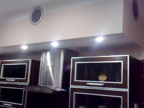Kuchnia 2011 Youtube