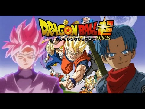 Dragon Ball Folgen
