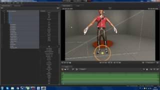 source Filmmaker - Урок 1. Анимация и прочее дерьмо
