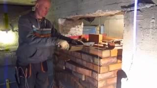 Как построить печь своими руками, жилой дом строительство(Все для Строительство Как построить печь своими руками, жилой дом строительство Подпишись на канал! Кладка..., 2014-05-11T09:56:48.000Z)