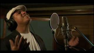 Sorriso Maroto - Boa Noite (DVD Sinais - No Estudio)