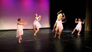 Ep4: FULL DANCE -