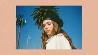Music like Clairo | Similar Artists Playlist
