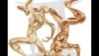 БЛИЗНЕЦЫ ЯНВАРЬ 2017 Гадание прогноз на картах таро(БЛИЗНЕЦЫ ЯНВАРЬ 2017 Гадание прогноз на картах таро Заказ индивидуальных прогнозов и консультаций selune.witch@gmail..., 2016-12-16T07:00:01.000Z)