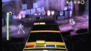Rock Band 2 I Can