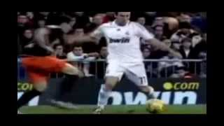 "Arjen Robben ""Fast & Furious"" - Saad.L (ElMad15)"