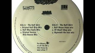Swift   01   The Ruff Shitt Original Ruff Man Mix 1994